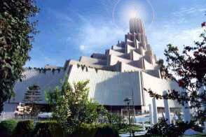 iglesia_luz_mundo