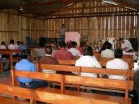templo_evangelico2