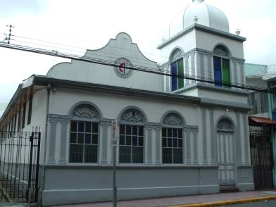 templo_metodista