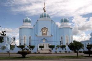 templo ldm